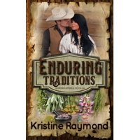 Hidden Springs: Enduring Traditions (Paperback)