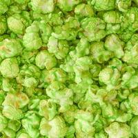 Green Apple Popcorn - Gallon Bag,Each
