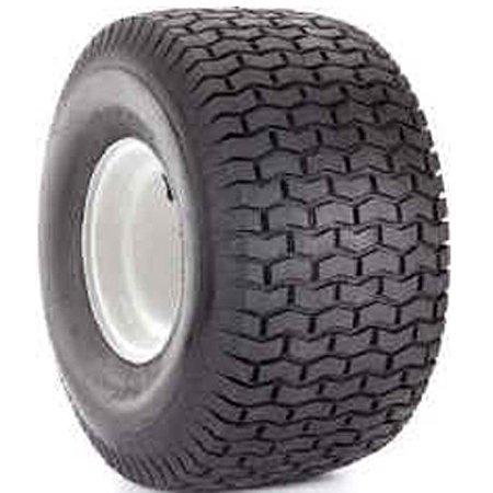 - Carlisle Turfsaver Lawn & Garden Tire - 22X9.5-12 LRA/2ply
