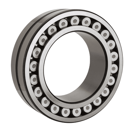 24024EMW33 NTN Medium Spherical Roller Bearing, FACTORY NEW