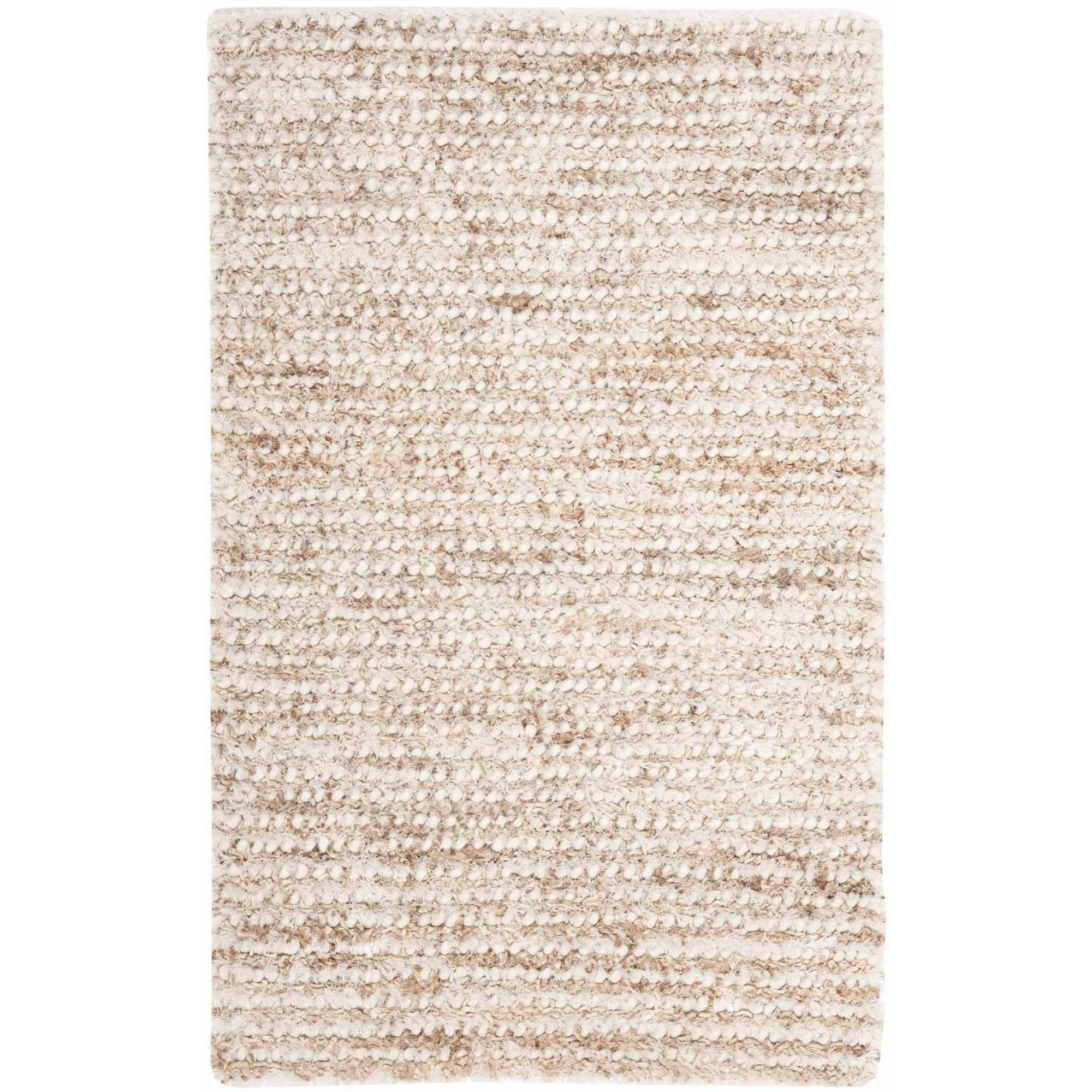 Safavieh Constance Braided Area Rug or Runner