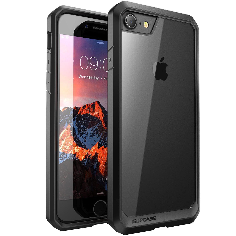 iphone 7 case 2016