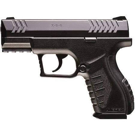 Umarex XBG  177 BB CO2 Air Pistol