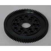 146 Differential Gear 48P 81T