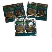 Yellow Off Headlight Cleaner Multi Wipe Set (3 Sets of Wipes)