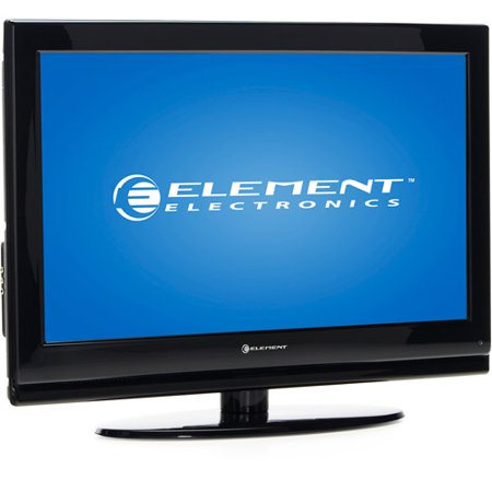 element 32 class lcd 1080p 120hz lcd hdtv. Black Bedroom Furniture Sets. Home Design Ideas