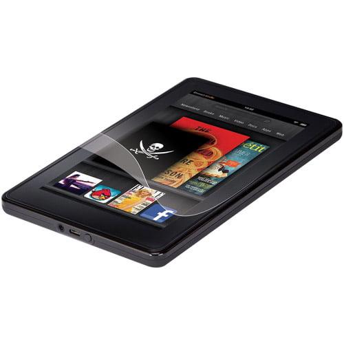 Targus AWV1244US Screen Protector Kindle Fire
