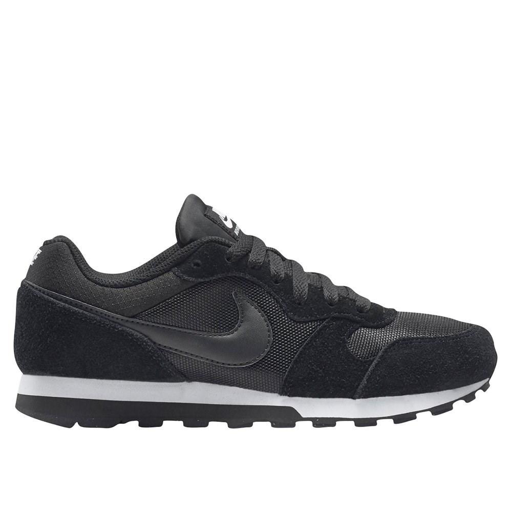 Nike Wmns MD Runner 2 | Walmart Canada
