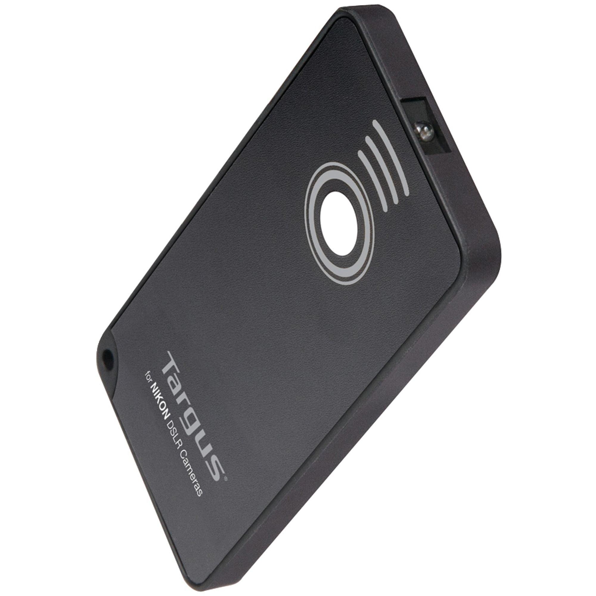 Targus Tg-ni200 Wireless Shutter Release