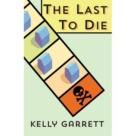 The Last to Die (Madame Press Died Last Week At Ninety)