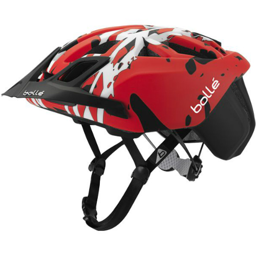 Bolle The One Mountain Bike Helmet