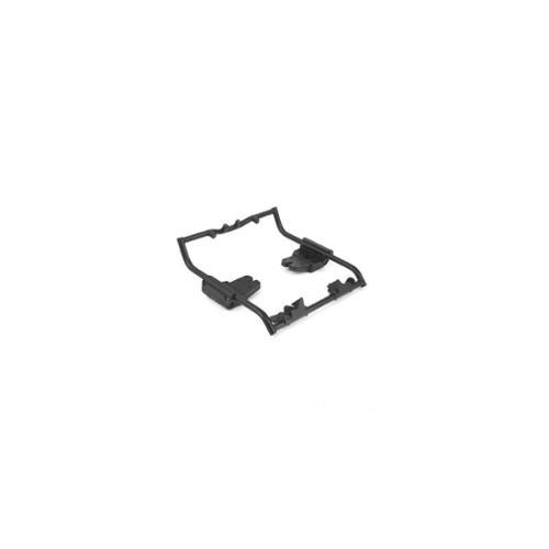 Mutsy Evo Adapter (Maxi-Cosi) - Black