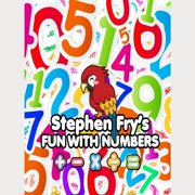 Fun with Numbers - Audiobook