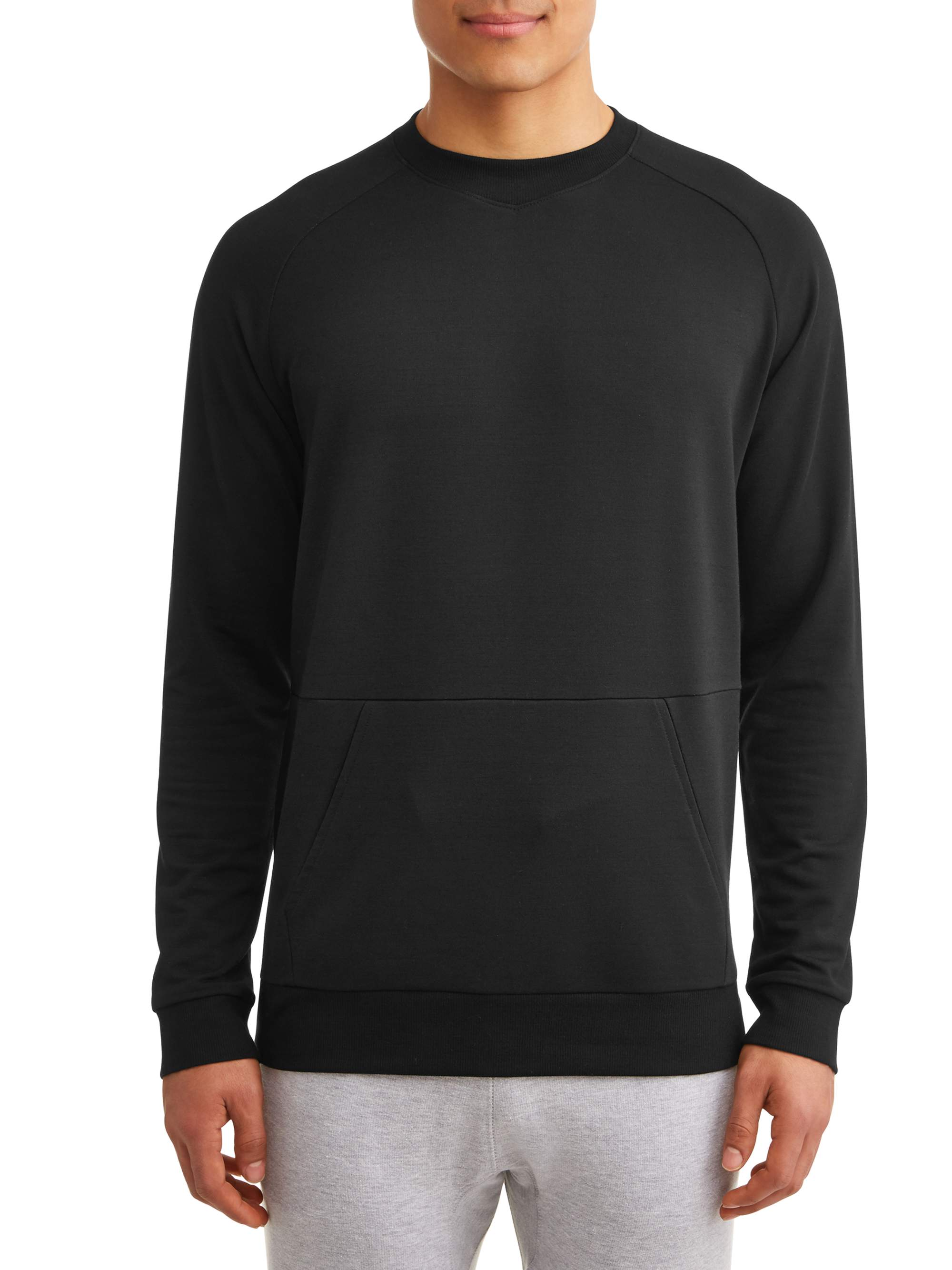 Athletic Works Men's Sweatshirt