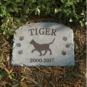 personalized dog cat gifts walmart com