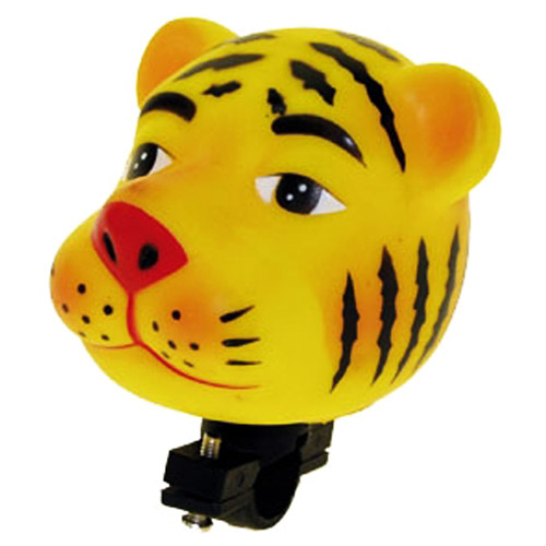 Ventura Children's Bike Horn, Tiger