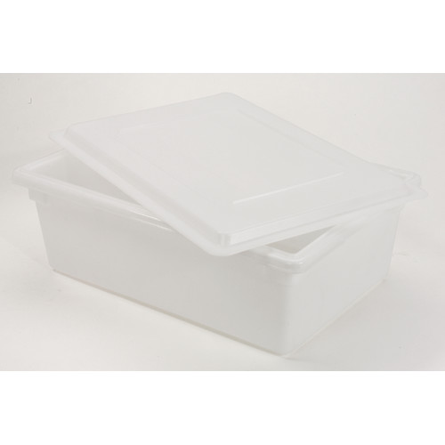 Rubbermaid Commercial Products Food Storage Box