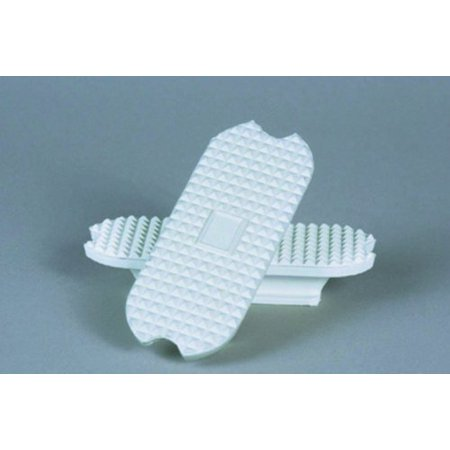 Replacement Fillis Stirrup Pads..., By Metalab Ship from US - Fillis Stirrup Pads