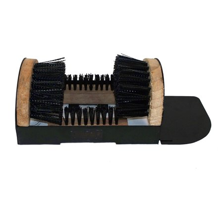 - Boot Scraper and Brush N472