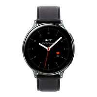 SAMSUNG Galaxy Watch Active 2 SS 44mm