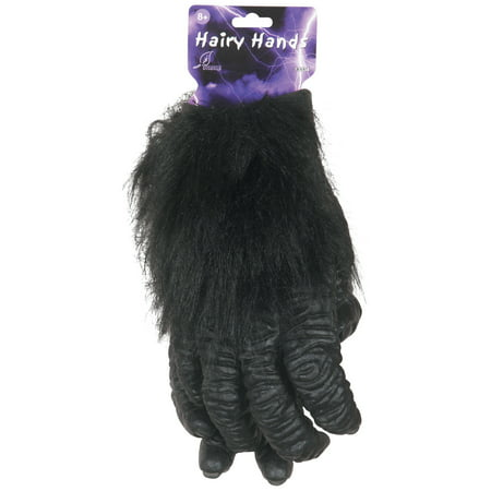 Gorilla Hands - image 1 of 1
