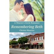 Remembering Beth - eBook