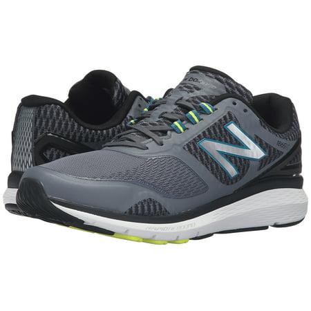 Men's MW1865v1 Walking Shoe