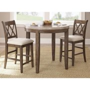 Greyson Living Fulham Counter Height Bar Set  by