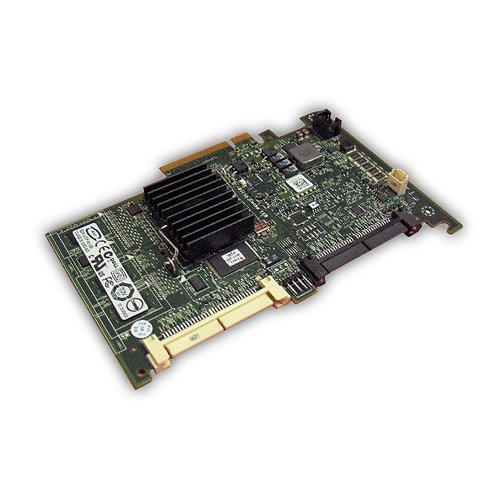 Renewed RAID Controller PCI-E PERC 5iR PowerEdge DX481