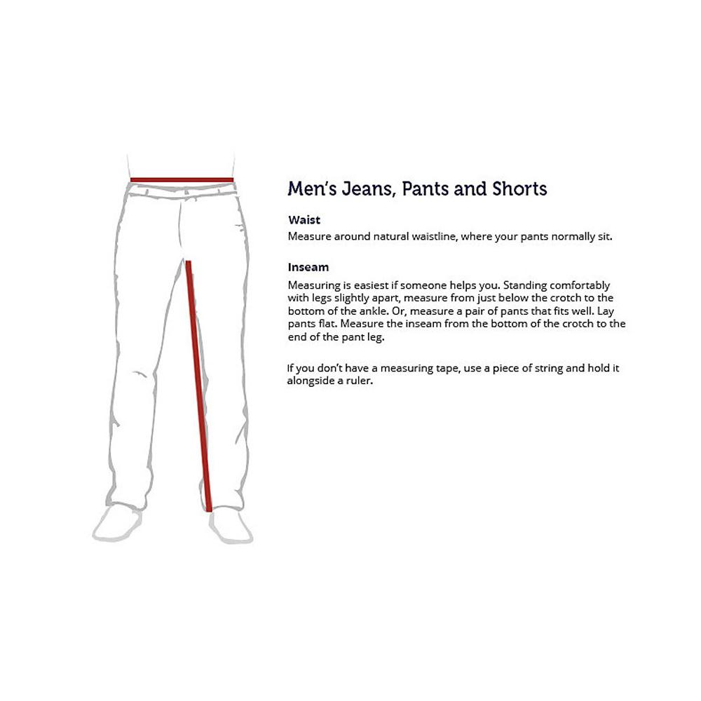Wrangler Mens Frayed Hem Casual Denim Shorts
