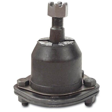 Afco Racing Products 20031 Bolt-In Upper Ball Joint - image 1 of 1