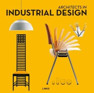 Architects in Industrial Design