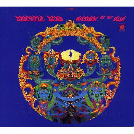 Anthems Music - Anthem of the Sun (CD) (Remaster)