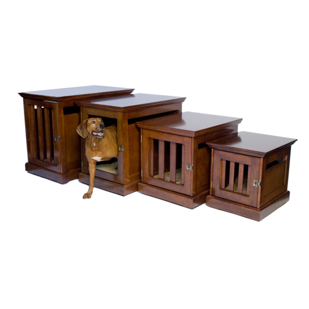 furniture denhaus wood dog crates. contemporary crates denhaus townhaus wood dog crate furniture inside denhaus crates walmart