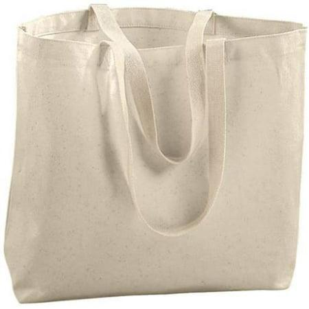 Augusta Sportswear Jumbo Tote Bag 600 (Products Jumbo Tote Bag)