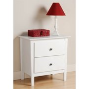 Berkshire 25.25 in. Nightstand
