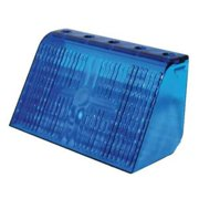 PSE AMBER T02553 Lower Level Filter with Optics,Blue