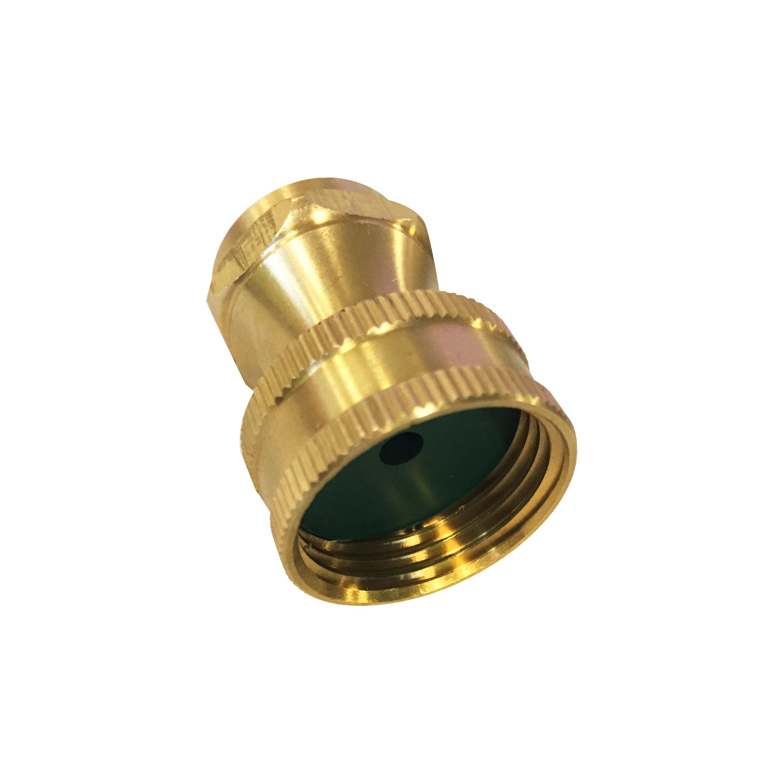 Sun Joe SJI-PPN01 Pinpoint High Pressure Flow Jet Sprayer Power Nozzle   2-Pack by Snow Joe LLC