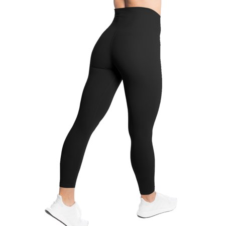 f7e2e01ba0350 Yoga Pants Women Workout Sport High Waisted Legging Fitness Seamless Tights  Workout Activewear For Running,