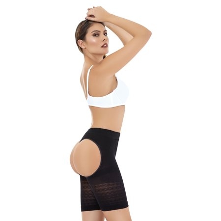 1a5b8df9ab ShapEager Body Shapers Shapewear and Fajas - ShapEager Women s Body ...