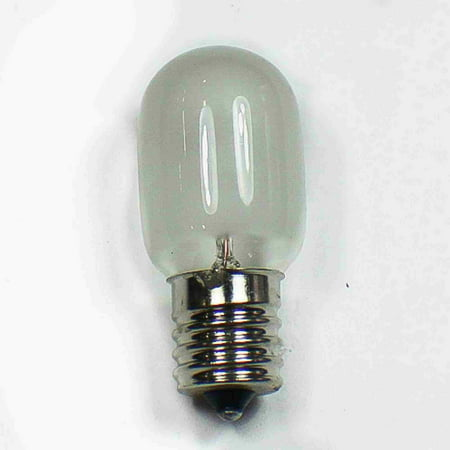 whirlpool 8183993 microwave light bulb. Black Bedroom Furniture Sets. Home Design Ideas