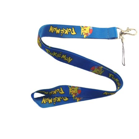 Pikachu Gifts (19