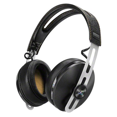 Sennheiser Momentum Wireless Headphones (506250) (Sennheiser Momentum Best Price)
