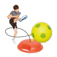 Swingball Reflex Soccer - Tether Soccer Trainer Set - Ages 6+
