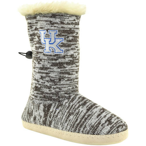 Kentucky Women's Boot by