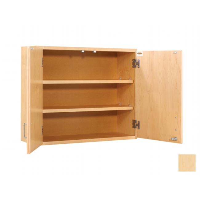 Diversified Woodcrafts D03-3612M 36 in. W x 30 in. H x 12...
