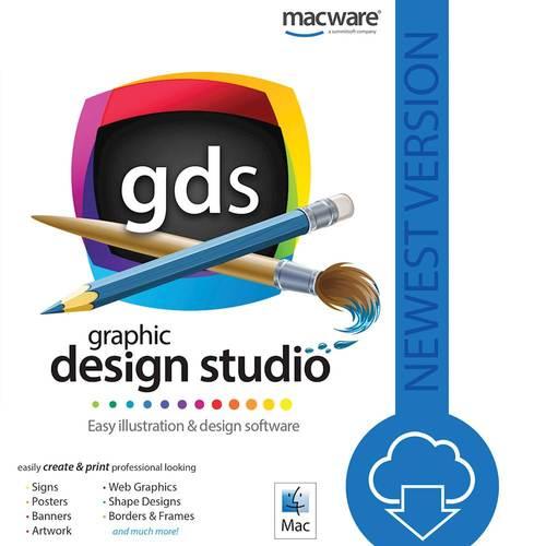 Graphic Design Studio Mac Digital Walmart Com
