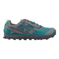Men's Altra Footwear Lone Peak 4.0 Trail Running Shoe