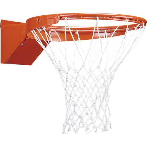 BSN Sports Traditional Nylon Net