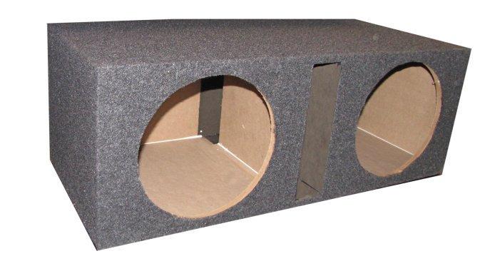 Car Audio (2) Boss Audio P126DVC 12